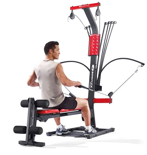 bowflex pr1000 home review nearfox