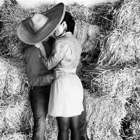 imagenes vaqueras bonitas amor vaquero lindas y vaqueras pinterest