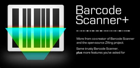 barcode scanner plus apk barcode scanner plus v1 12 1 apk andrydroidgames
