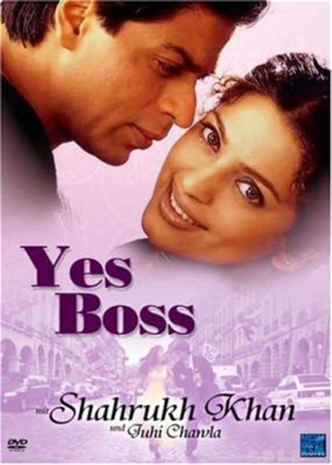film india yes boss yes boss film hindi