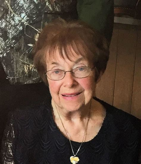 obituary for janice johnson harvey funeral home