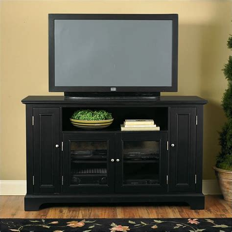 17 best images about tv stands on solid wood