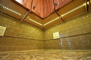 cabinet lighting low voltage contractor talk