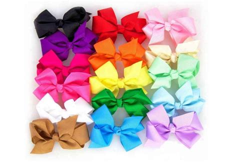 hair bows cheap hair bows hair bows evolvestar search cheap hair bows hair bows