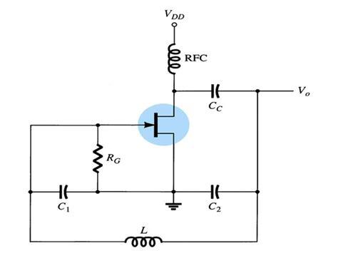 transistor jfet wiki transistor fet wiki 28 images clickies laser pointers file jfet png file jfet transistor