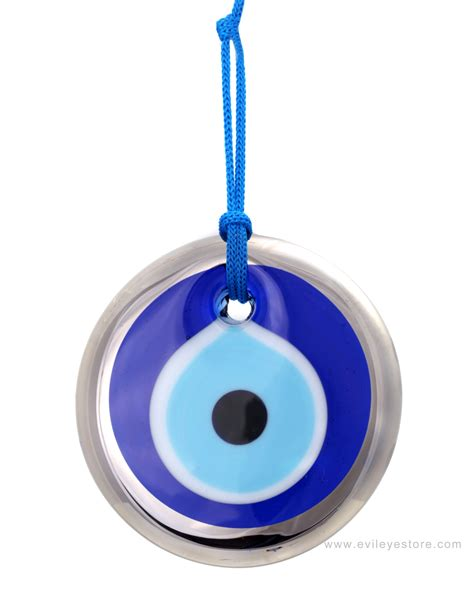 evil eye bead evil eye images and pictures or turkish eye