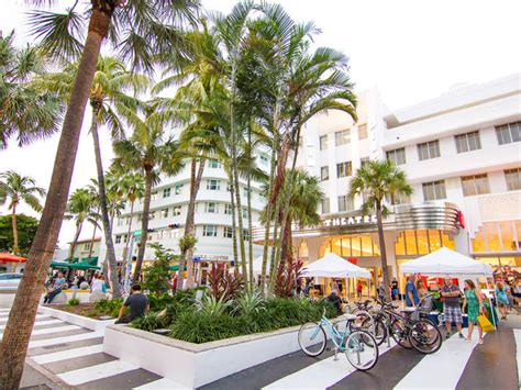 restaurants on lincoln road miami best restaurants south lincoln road houses