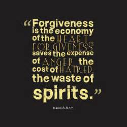The power of forgiveness forgiveness quotes inspire leads