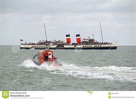 boat us in alexandria va paddle steamer on the banks of the potomac river in