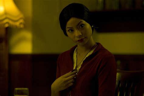 film hantu rumah dara macabre aka rumah dara indonesia 2009 horrorpedia