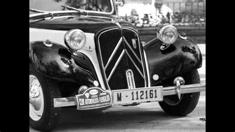 imagenes a blanco y negro de carros clasicos en blanco y negro youtube