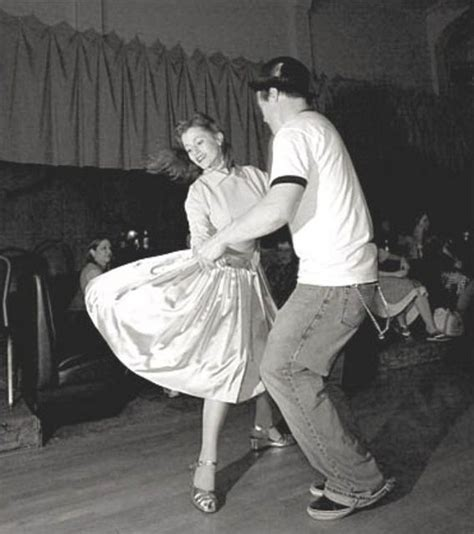 swing dancing styles 211 best images about swing dancing on pinterest dance