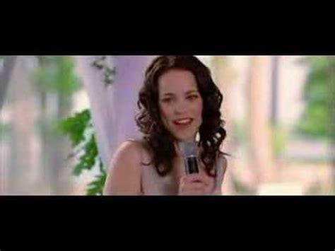 Wedding Crashers Playlist by Wedding Crashers Counterpoint