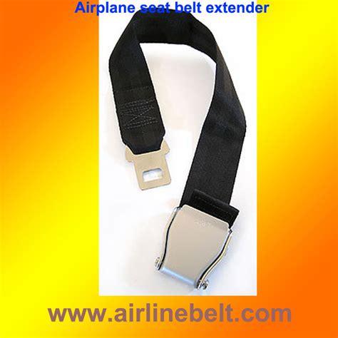 aviation safety seat belts popular airplane seatbelt buy cheap airplane seatbelt lots