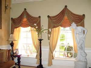 drapes miami doors and windows blinds miami draperies curtains