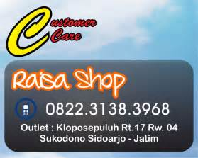 Bros Dagu Juntai Pita Warna Murah bros murah dan cantik 0822 3138 3968 bros murah dan