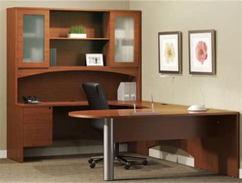 u shaped computer desk 8 most expensive u shaped office desks cute furniture