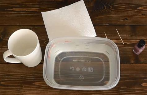 tutorial kerajinan tangan lu hias gambar jual gelas kopi tebal cangkir murah kopitiam gambar