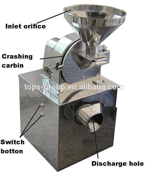 grinding machines for sale flower tea leaf grinding machine with ce for sale buy