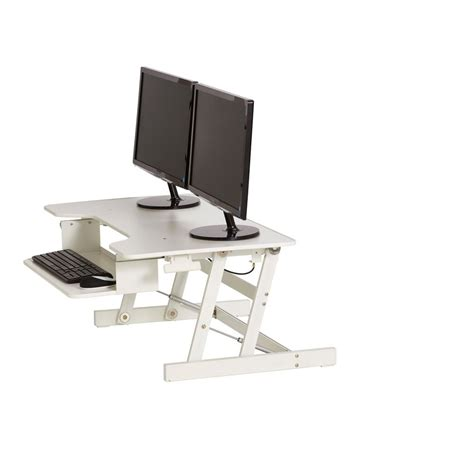 sit stand desks officeworks upcomingcarshq