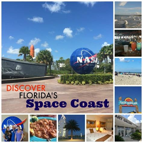 canaveral to cocoa best 25 cape canaveral ideas on cape