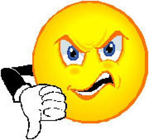 imagenes de wolverine enojado en movimiento ranking de caras animadas las emociones puedes decirme