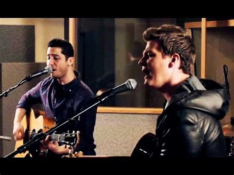 free download mp3 fix you boyce avenue fix you coldplay boyce avenue feat tyler ward acoustic