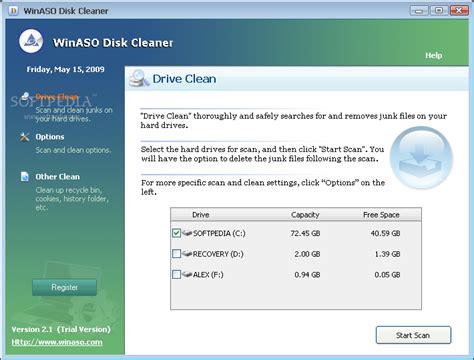 full version softwares crack patch keygen serial keys free download software full crack patch serial key keygen