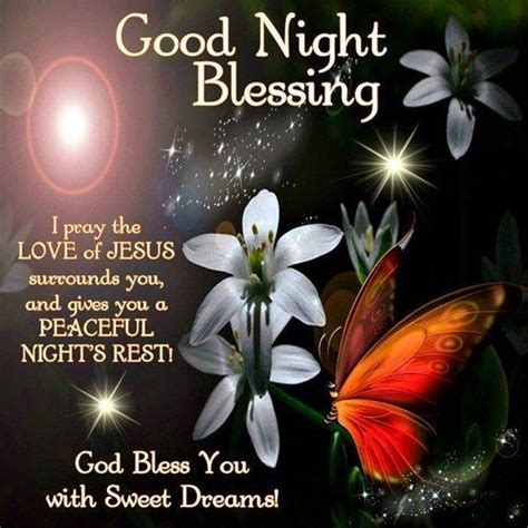 sweet dreams scripture bible verses and prayers to calm and soothe you scripture series books want excellent suggestions concerning sleep go to
