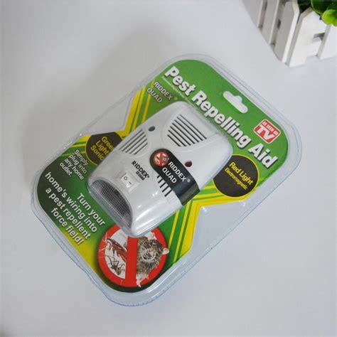 Riddex Pest Repelling Aid Ultrasonic Anti Tikus Nyamuk Kecoa riddex electronic promotion shop for promotional riddex electronic on aliexpress