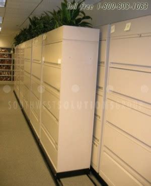 file cabinet seattle sliding lateral file cabinets seattle rolling two