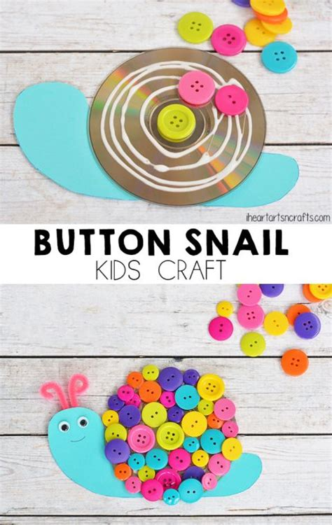 craft 1000images 1000 images about insect activities on snail craft butterfly and