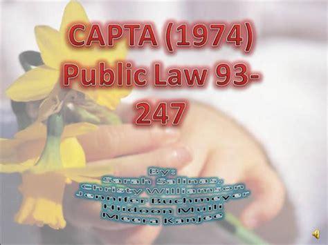 capta membership card template capta authorstream