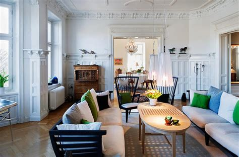 living room wainscoting ideas living room molding design and wainscoting ideas