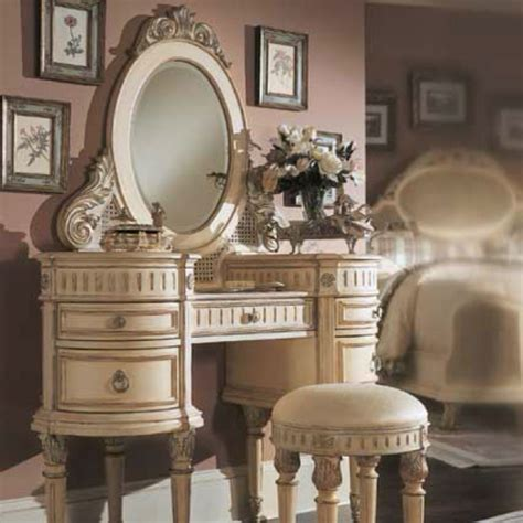 Cheap Bedroom Vanities 100 by 100 Best Dressing Table Australia Images On