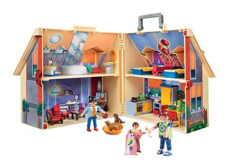 doll house factory bruder trucks