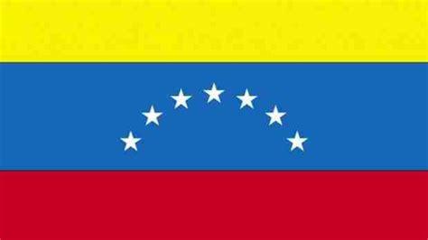 imagenes de venezuela con la bandera venezuela bandera 7 estrellas imagui