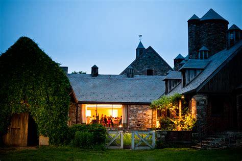 Blue Hill Stone Barns W Studios Ny Photography In New York City Agatha Amp Viva S