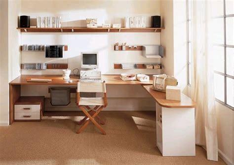 scrivania per studio casa scrivanie moderne per studio il meglio design degli