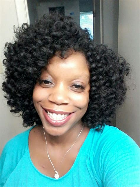 stylebyladyd on pinterest crochet braids protective styles and crochet braids with jamaican bounce natural hair