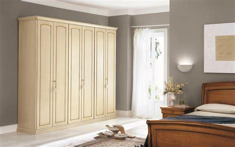 armadio le fablier beautiful mobili classici le fablier contemporary