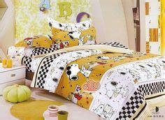 Stiker Hello Scoopy Carbu Fullset hello bedding set for doll hello bedding doll and hello