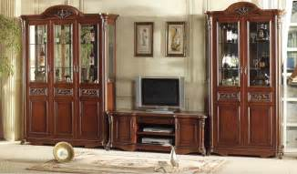 Living Room Cabinet Furniture China Living Room Home Furniture Hall Cabinet Tv Unit