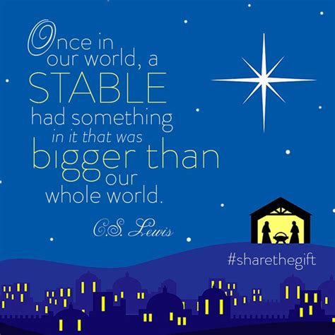 christmas message christmas quotes true meaning  christmas merry christmas