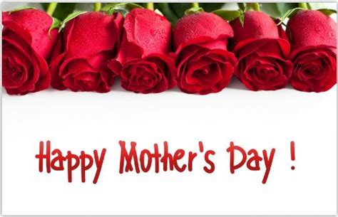 Happy Mothers Day Meme - sweet funny happy mothers day memes for friends
