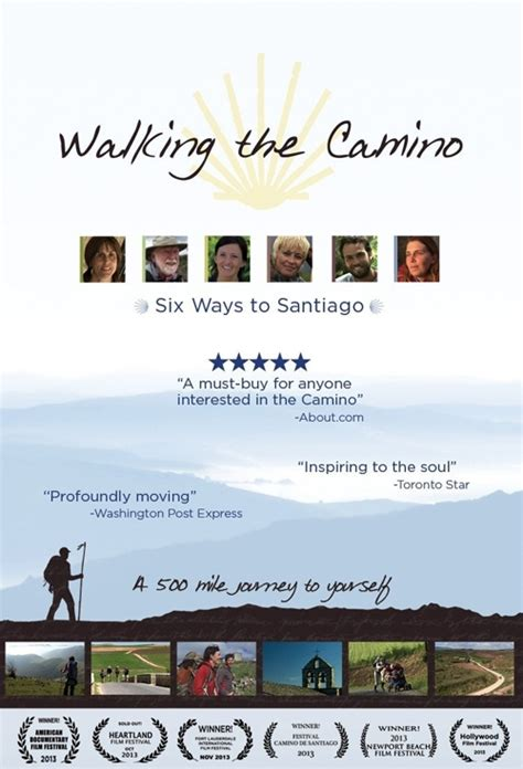 walking to santiago a how to guide for the novice camino de santiago pilgrim 2018 edition books 339ab41098da230d4340e2f55129d66e original jpg