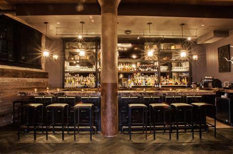 photo gallery bastille kitchen boston ma