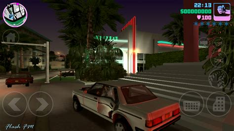 vice city apk gta vice city apk data androidle ilgili hersey androidlider