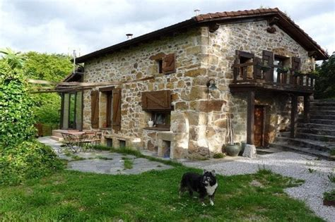 casa rurale casas rurales cantabria con perros casas rurales en