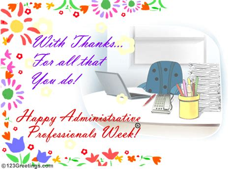 all that your admin pro does free administrative